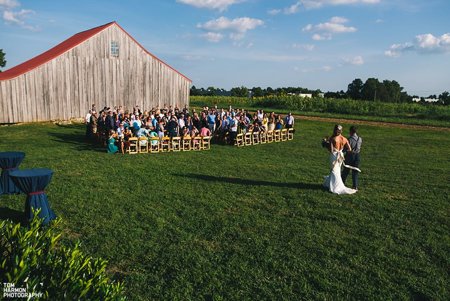 historic_penn_farm_wedding_026