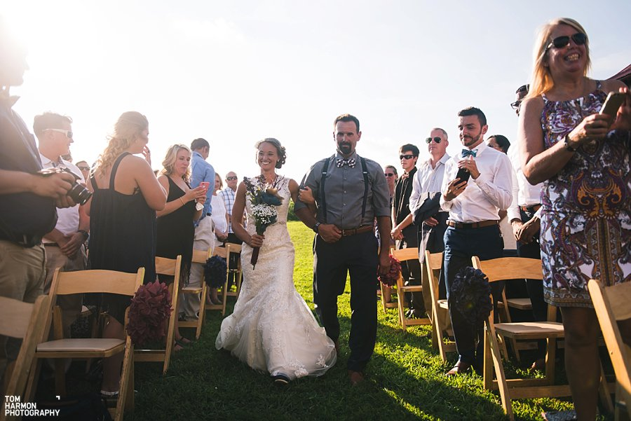 historic_penn_farm_wedding_027