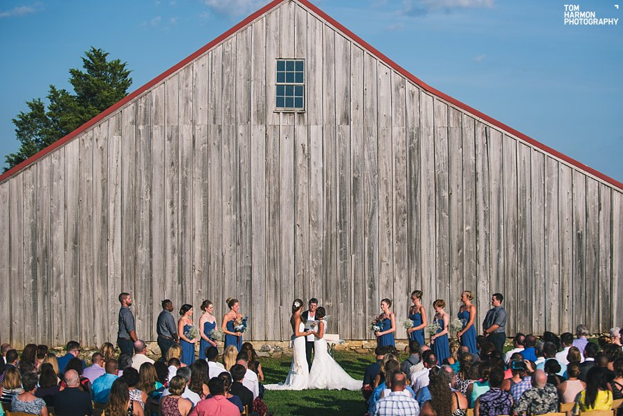 historic_penn_farm_wedding_029
