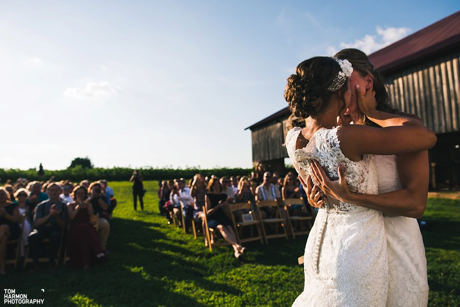 historic_penn_farm_wedding_032