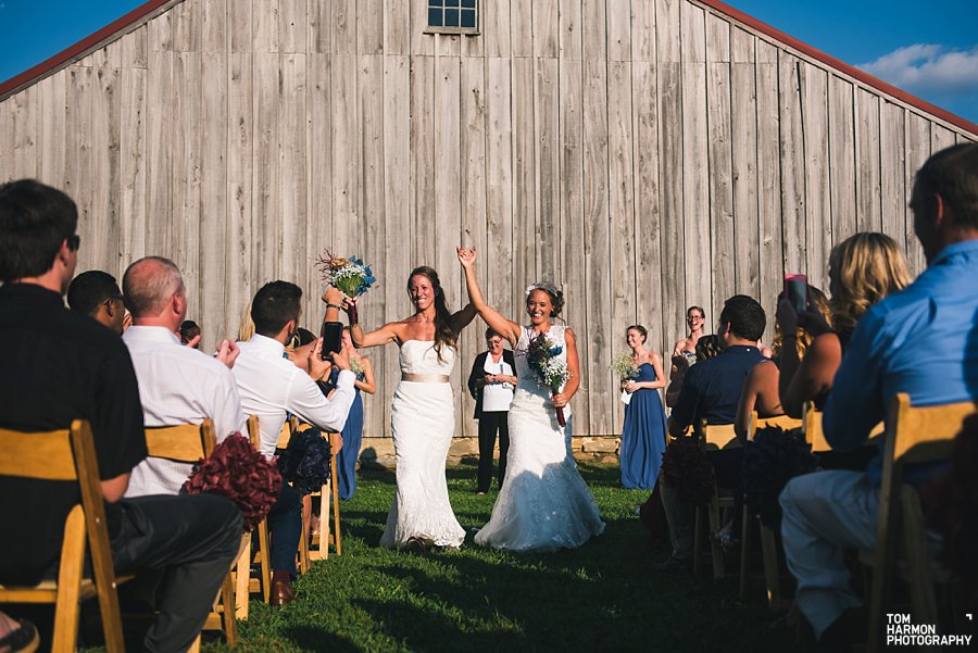 historic_penn_farm_wedding_033
