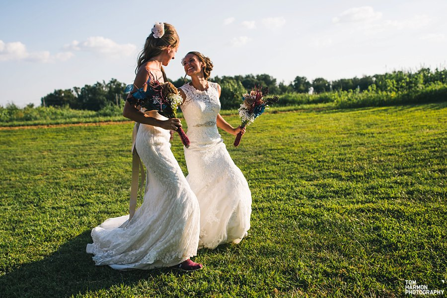 historic_penn_farm_wedding_034