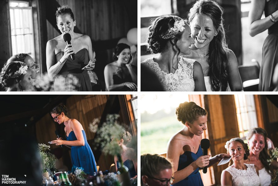 historic_penn_farm_wedding_039