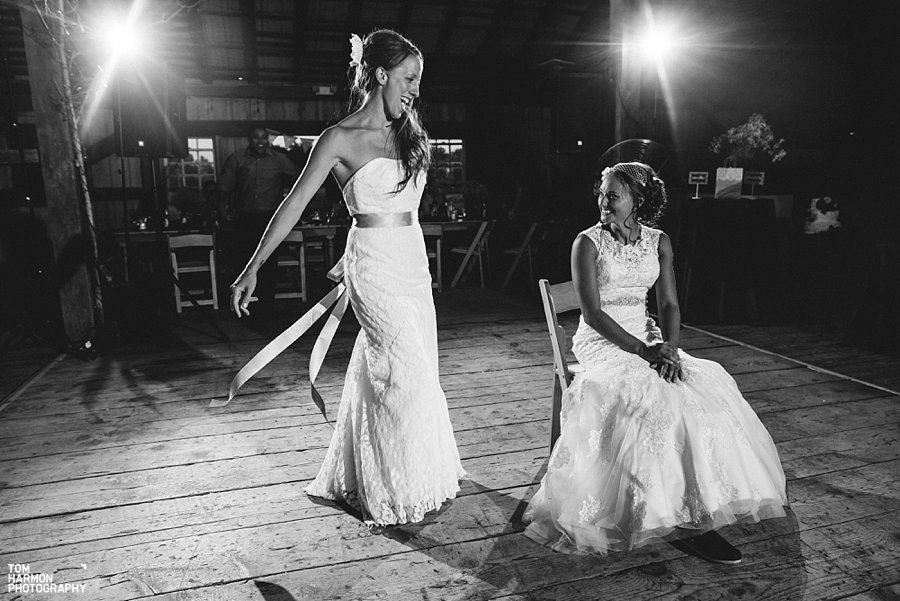 historic_penn_farm_wedding_048