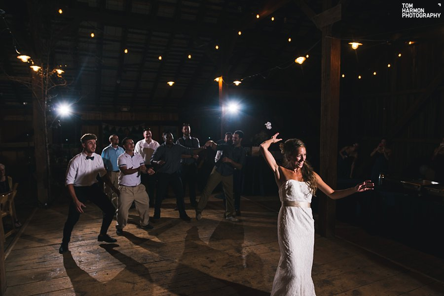 historic_penn_farm_wedding_050