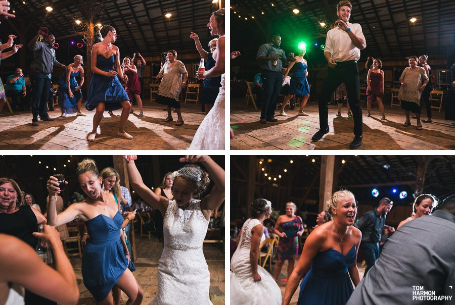 historic_penn_farm_wedding_052