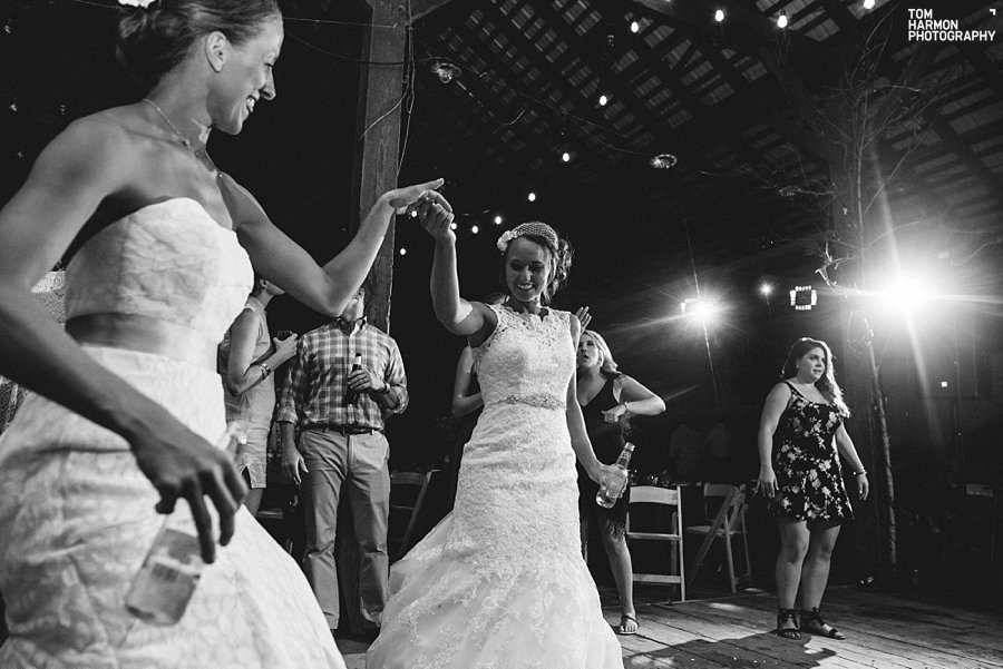historic_penn_farm_wedding_053