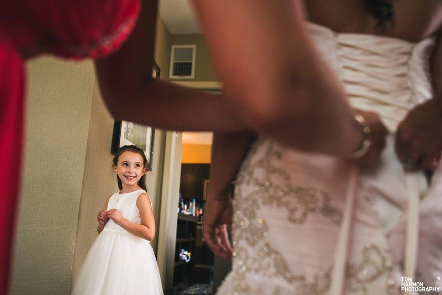 sky_armory_wedding_0006