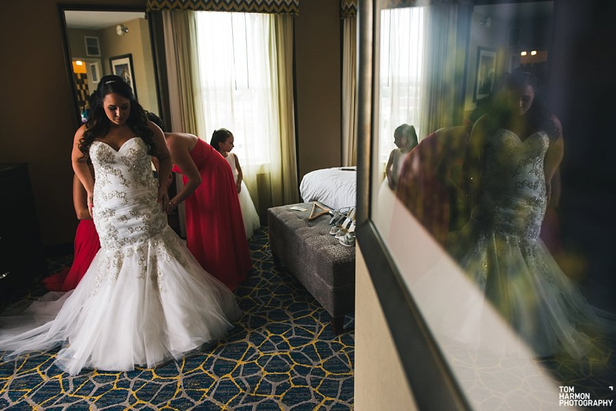 sky_armory_wedding_0007