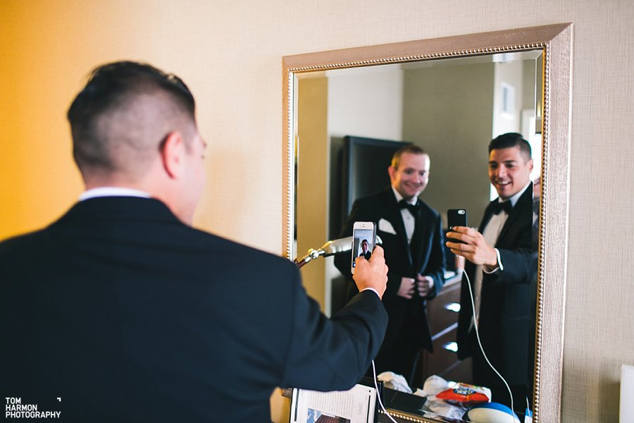 sky_armory_wedding_0012