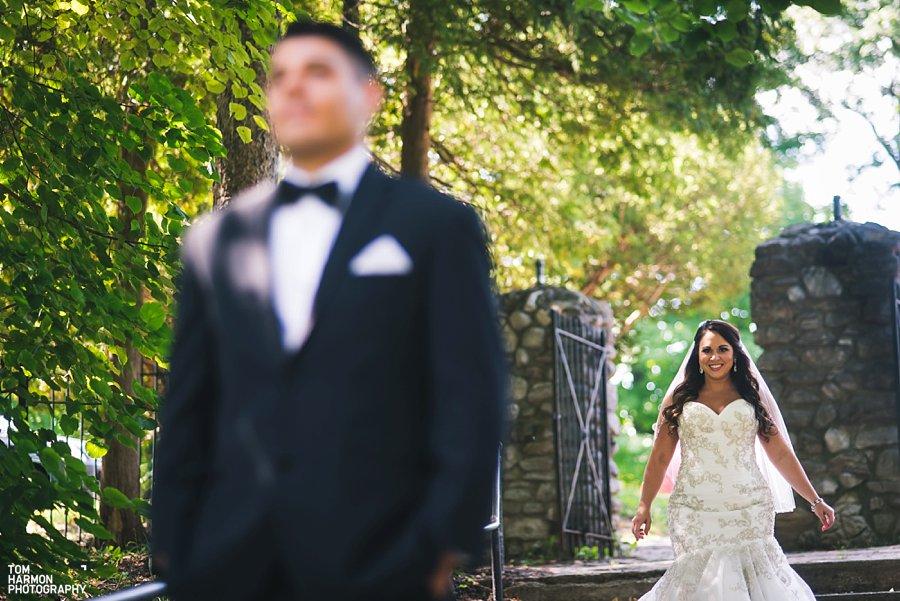 sky_armory_wedding_0013