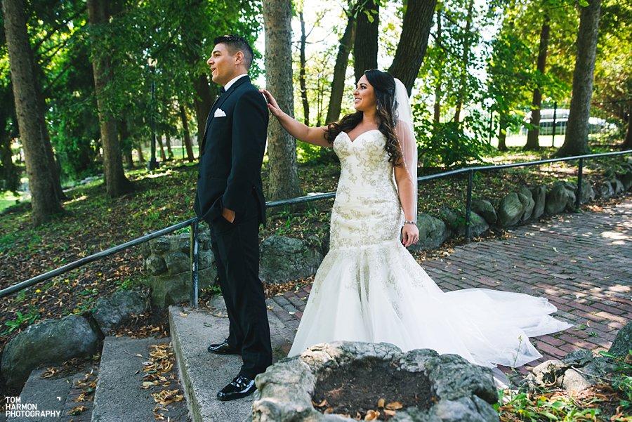 sky_armory_wedding_0014