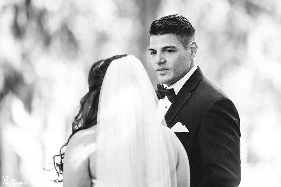 sky_armory_wedding_0015