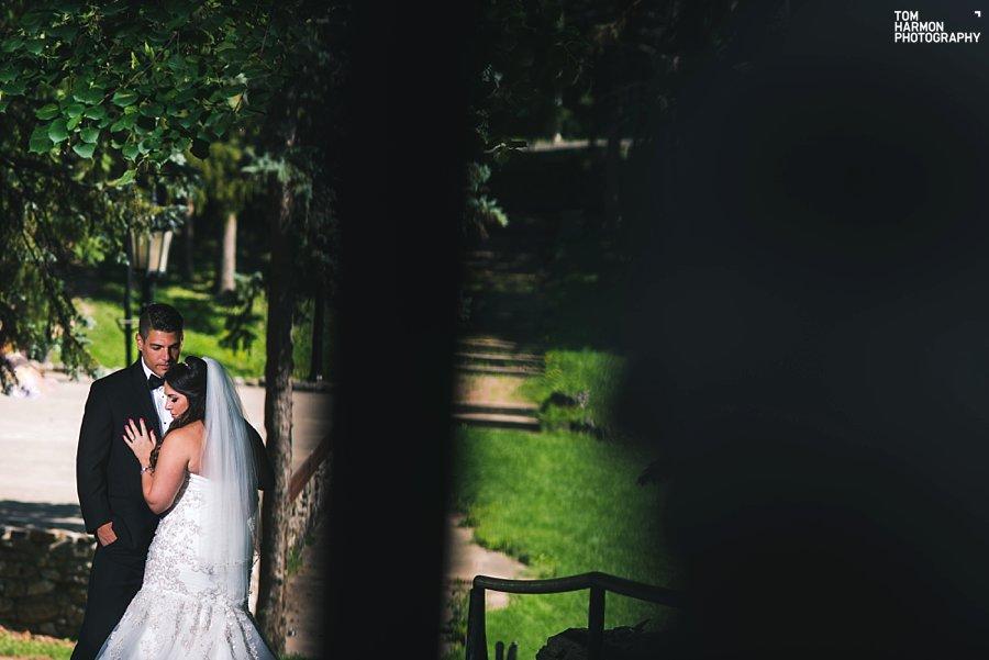 sky_armory_wedding_0016