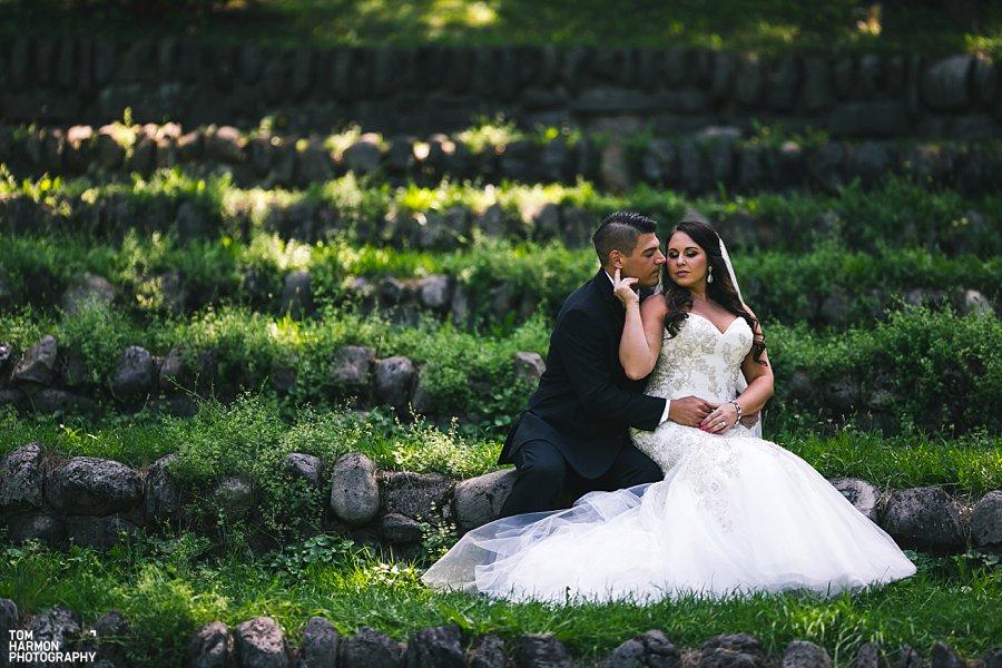 sky_armory_wedding_0019
