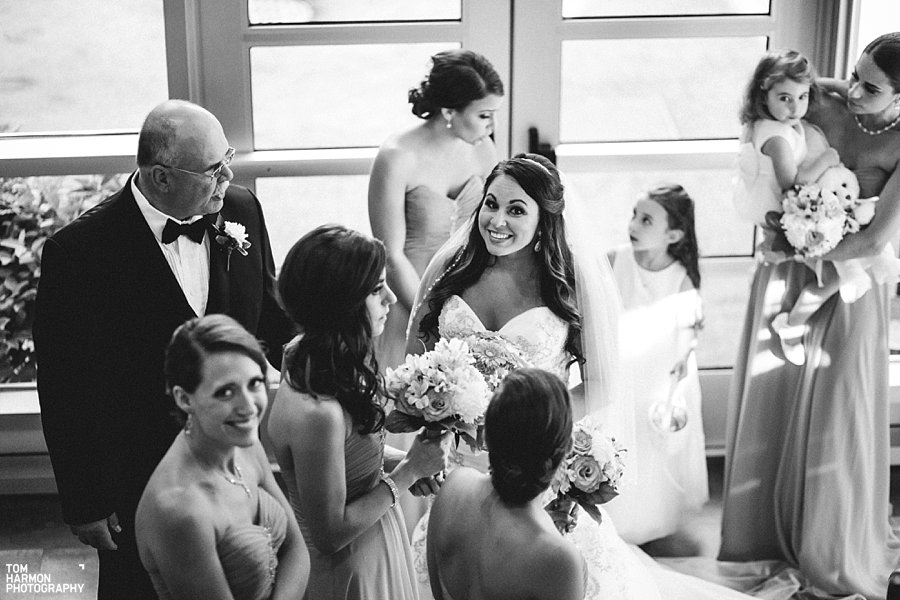 sky_armory_wedding_0026