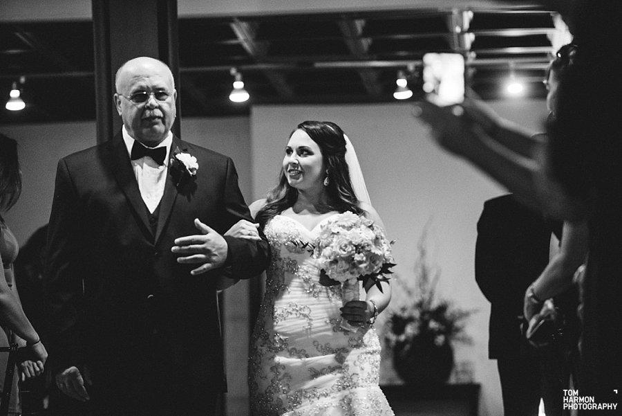 sky_armory_wedding_0028