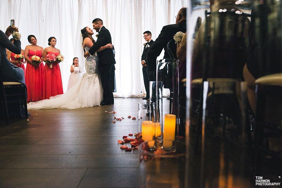 sky_armory_wedding_0030