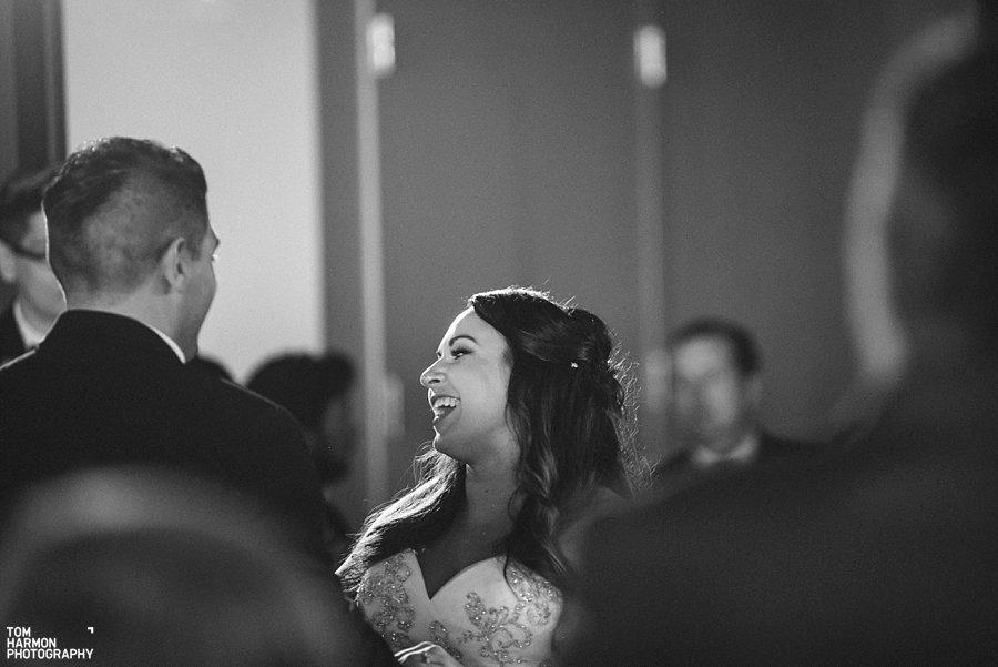 sky_armory_wedding_0039