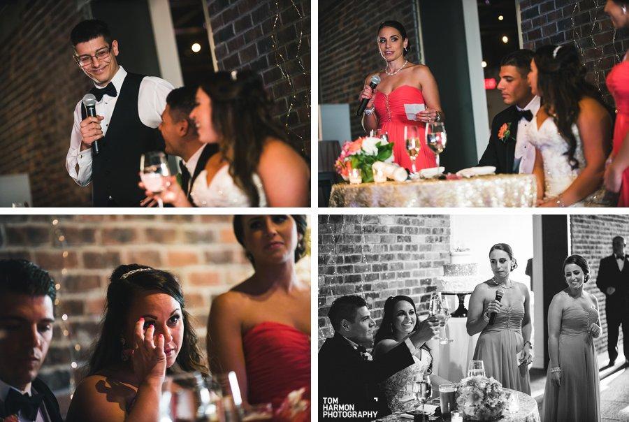 sky_armory_wedding_0042