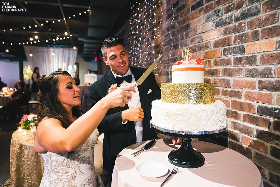 sky_armory_wedding_0043