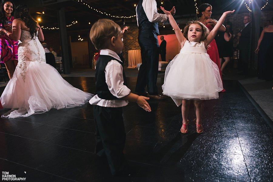 sky_armory_wedding_0044