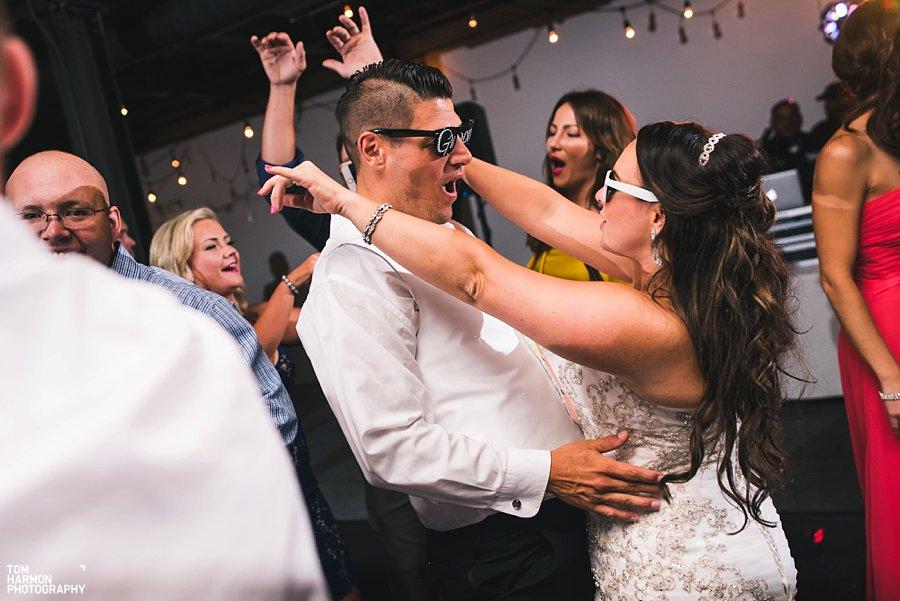 sky_armory_wedding_0053