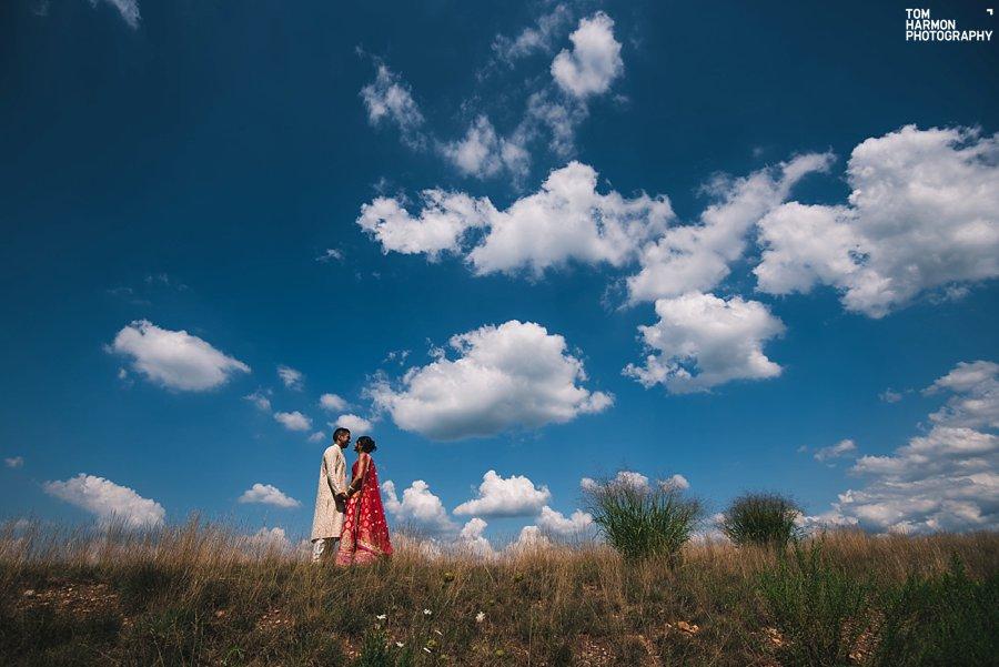 trump_national_golf_club_wedding_0009