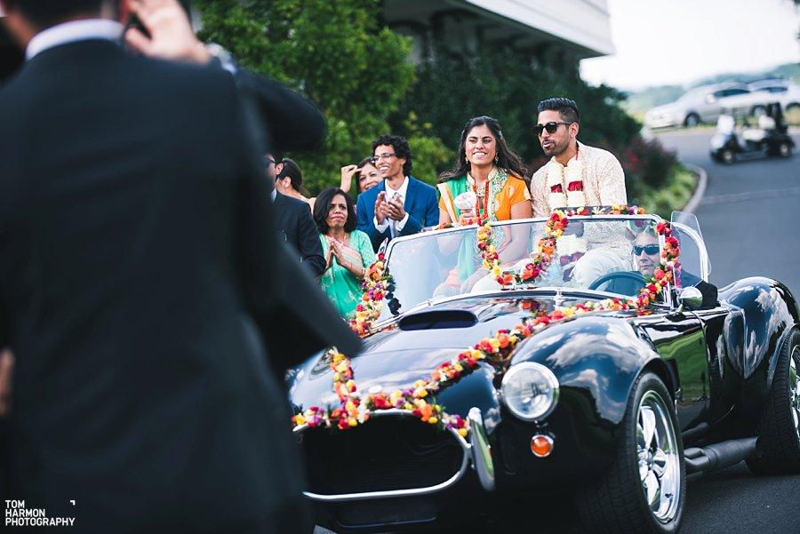 trump_national_golf_club_wedding_0013