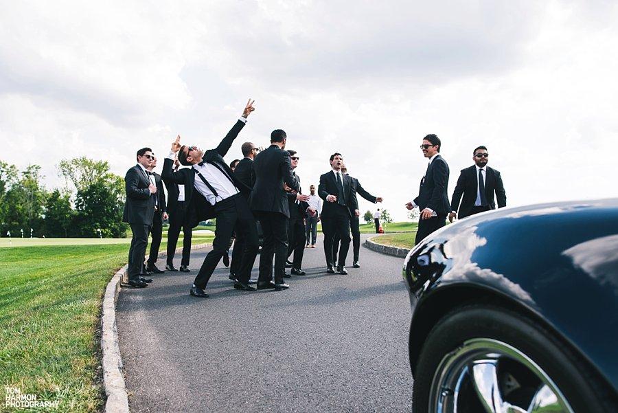trump_national_golf_club_wedding_0016