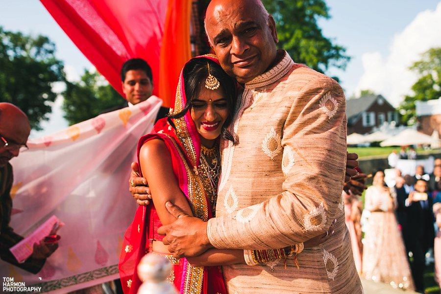 trump_national_golf_club_wedding_0026