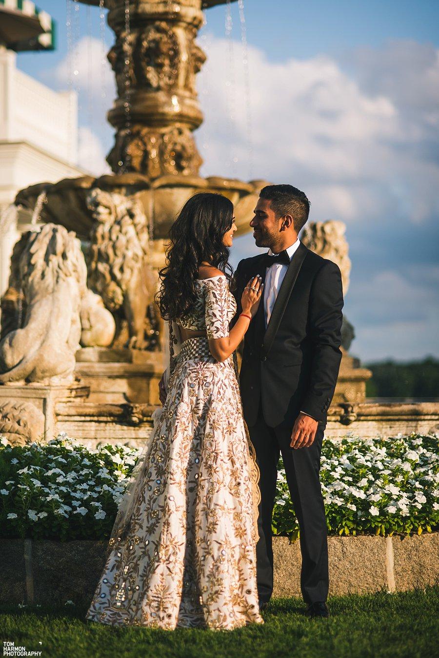 trump_national_golf_club_wedding_0037