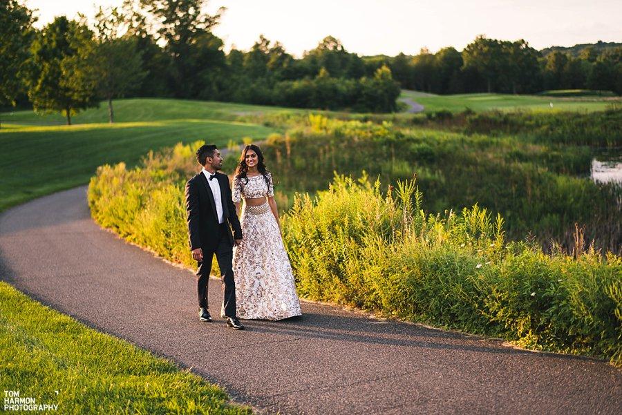 trump_national_golf_club_wedding_0043