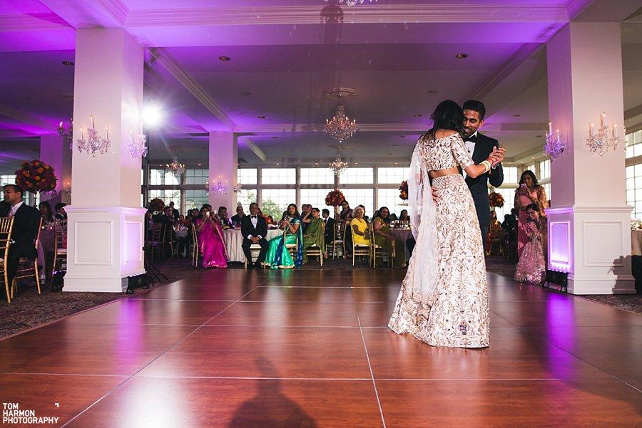 trump_national_golf_club_wedding_0048