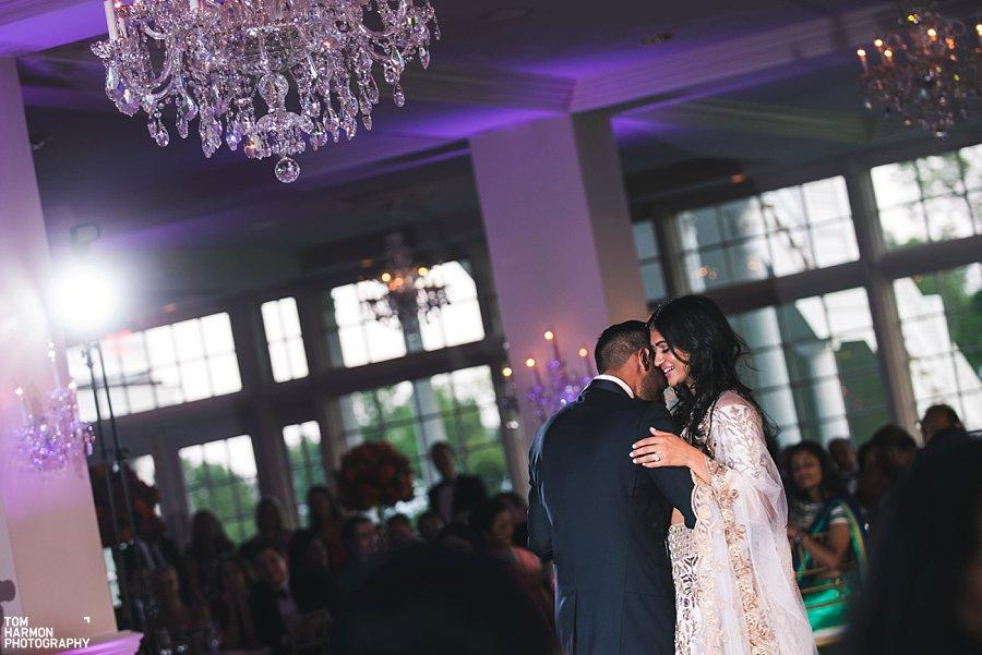trump_national_golf_club_wedding_0049