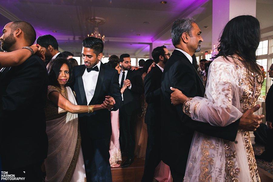 trump_national_golf_club_wedding_0051