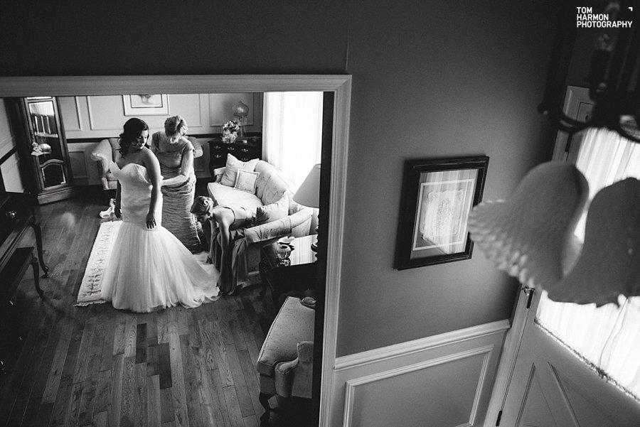 bella_voir_wedding_0004