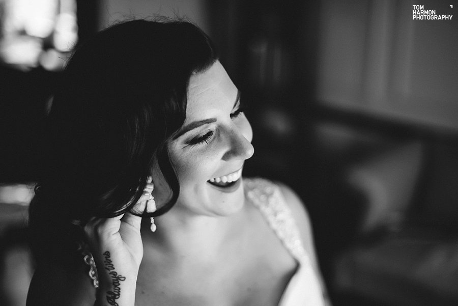 bella_voir_wedding_0005