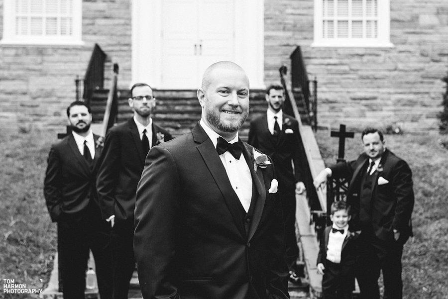 bella_voir_wedding_0010