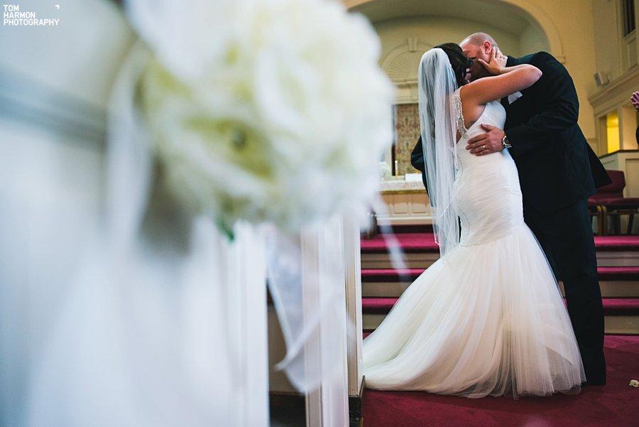bella_voir_wedding_0016