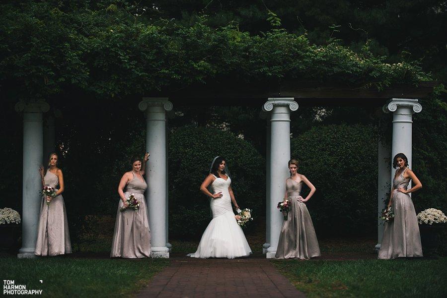 bella_voir_wedding_0020