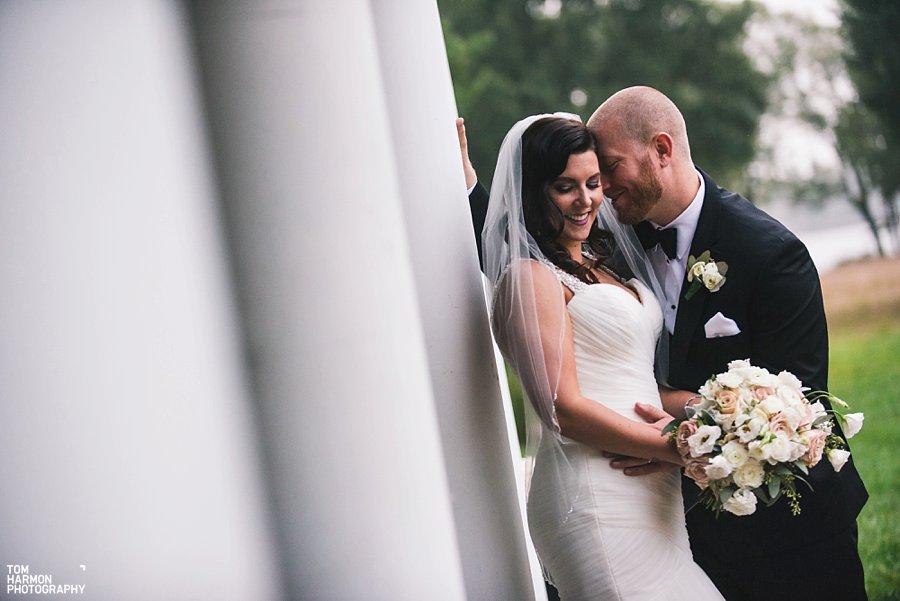 bella_voir_wedding_0021