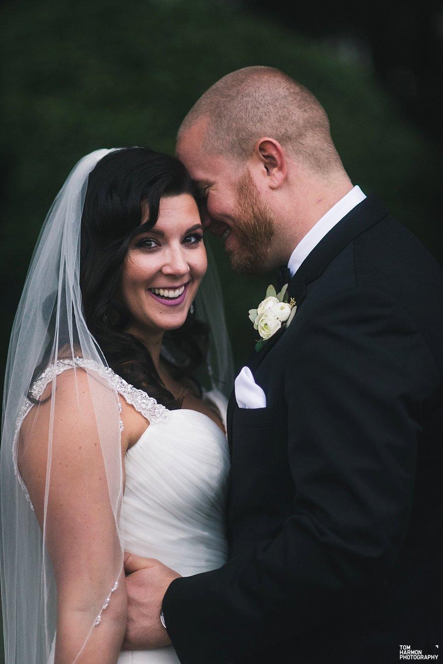 bella_voir_wedding_0022