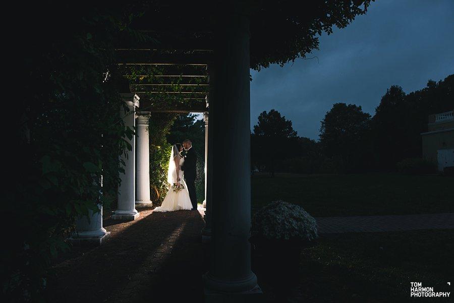 bella_voir_wedding_0023