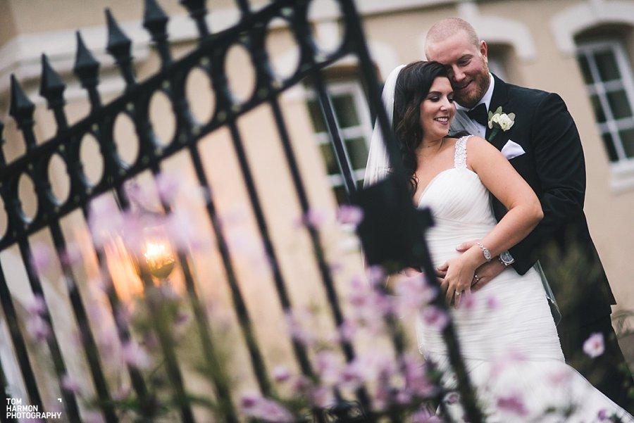 bella_voir_wedding_0024