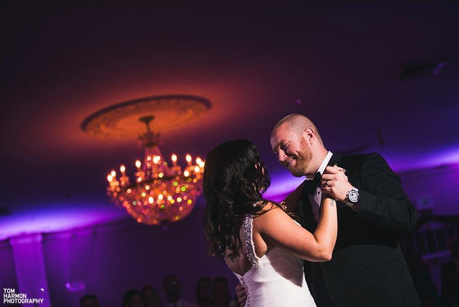 bella_voir_wedding_0026