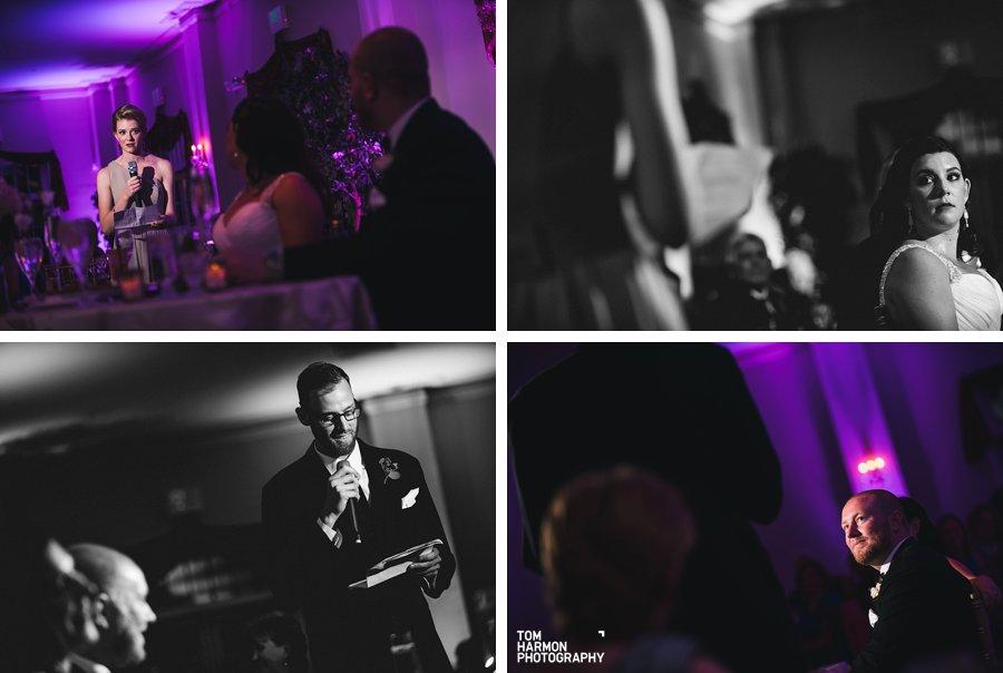 bella_voir_wedding_0028