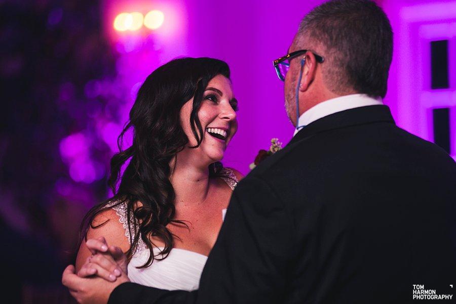 bella_voir_wedding_0029