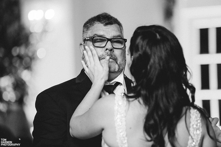 bella_voir_wedding_0030