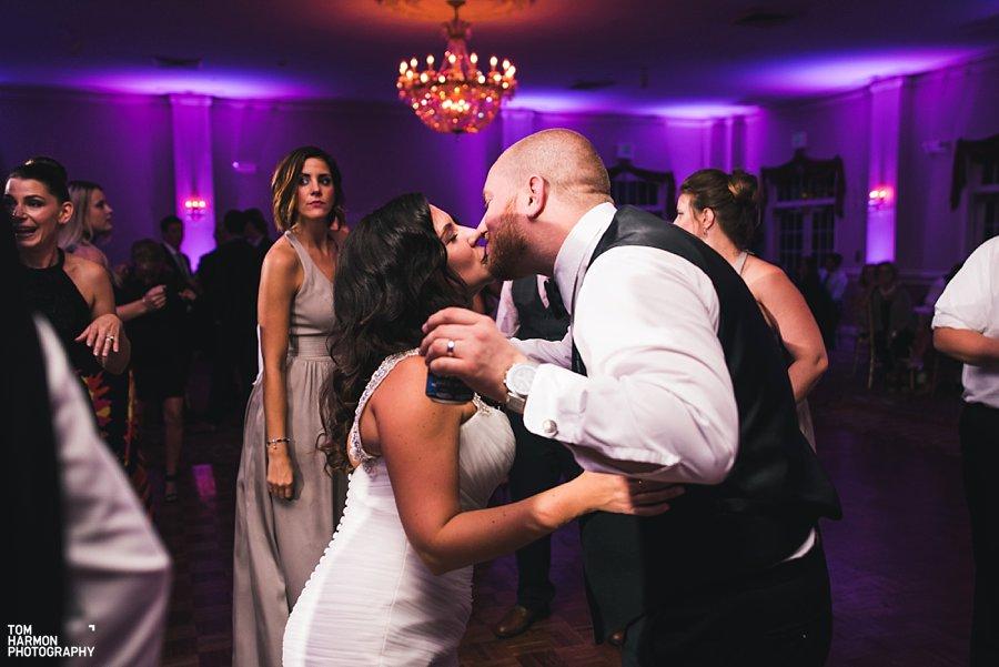 bella_voir_wedding_0035